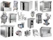 Хлебопекарное оборудование в Костанае