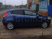 Авто в Казахстане - битые авто продажа. http://forum.